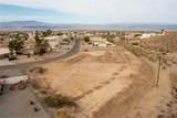 3811 Yucca Dr - Photo 3
