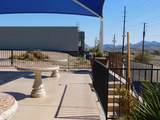 333 Lake Havasu Ave - Photo 30
