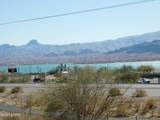 333 Lake Havasu Ave - Photo 33