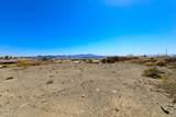 3351 Dune Dr - Photo 11