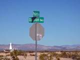 17 Acres Havasu Riviera Lots  / Topock - Photo 4