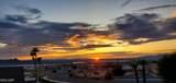 3080 Shoshone Dr - Photo 76