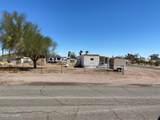 27697 Santa Fe - Photo 6