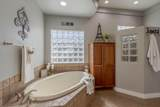 1846 Troon Dr - Photo 15
