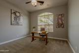 1846 Troon Dr - Photo 19