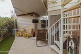 601 Beachcomber Blvd - Photo 12