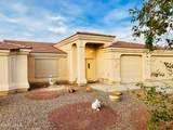 3767 Bonanza Dr - Photo 4