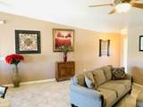 3767 Bonanza Dr - Photo 8