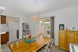 356 Coral Dr - Photo 15