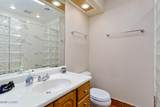 356 Coral Dr - Photo 18