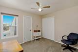 356 Coral Dr - Photo 20