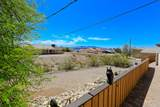 356 Coral Dr - Photo 38