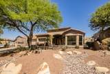 1845 Troon Dr - Photo 1