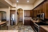 1845 Troon Dr - Photo 11