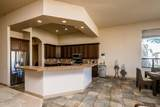 1845 Troon Dr - Photo 13