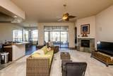 1845 Troon Dr - Photo 16