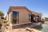 1845 Troon Dr - Photo 19
