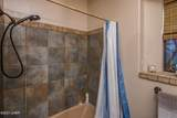 1845 Troon Dr - Photo 30