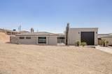 3865 Yucca Way - Photo 118