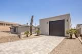 3865 Yucca Way - Photo 119