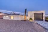 3865 Yucca Way - Photo 130