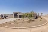 3865 Yucca Way - Photo 7