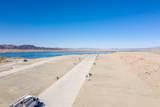 2360 Lake Ridge Way - Photo 13