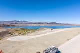 2360 Lake Ridge Way - Photo 14