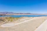 2360 Lake Ridge Way - Photo 17