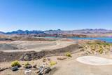 2360 Lake Ridge Way - Photo 18