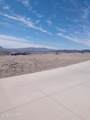 2360 Lake Ridge Way - Photo 2