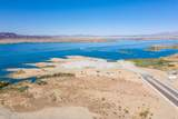 2360 Lake Ridge Way - Photo 22
