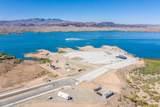 2360 Lake Ridge Way - Photo 23