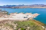 2360 Lake Ridge Way - Photo 24