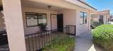 2095 Mesquite Ave - Photo 1