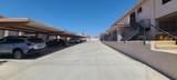 2095 Mesquite Ave - Photo 17