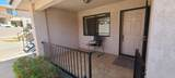 2095 Mesquite Ave - Photo 2