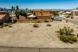 2860 Plaza Del Oro - Photo 1