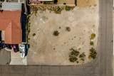 2860 Plaza Del Oro - Photo 6