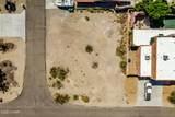 2860 Plaza Del Oro - Photo 8