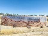0000 Powell Lake Rd - Photo 1