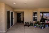3820 Fortune Dr - Photo 33