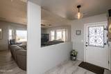3820 Fortune Dr - Photo 40