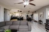 3820 Fortune Dr - Photo 43
