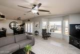 3820 Fortune Dr - Photo 45