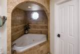 3820 Fortune Dr - Photo 54