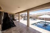 3820 Fortune Dr - Photo 60