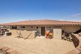 3820 Fortune Dr - Photo 63