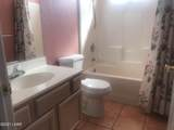 3241 Pioneer Dr - Photo 25