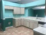 3241 Pioneer Dr - Photo 3